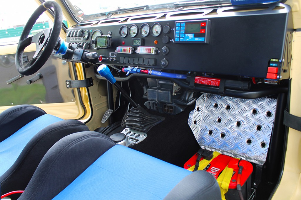 Schema Impianto Elettrico Suzuki Jimny : Schema impianto elettrico suzuki jimny usato