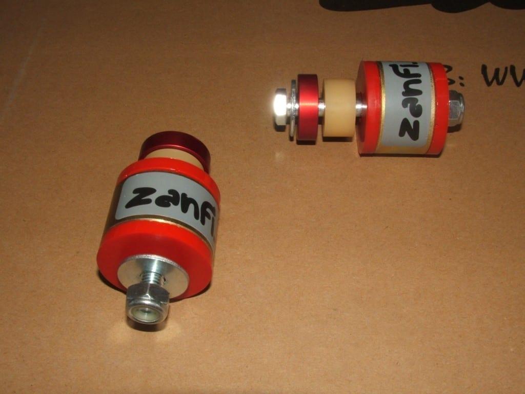DSCF0795