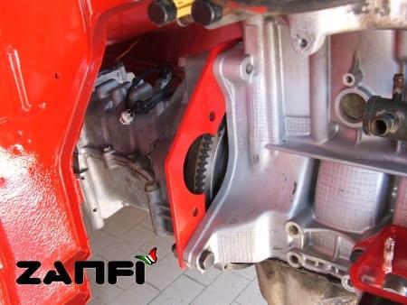 foto_kit_install_motore1600_montato06 copia