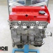 Motore 1300 16v swift_1
