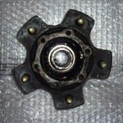 P1050551 (Large)