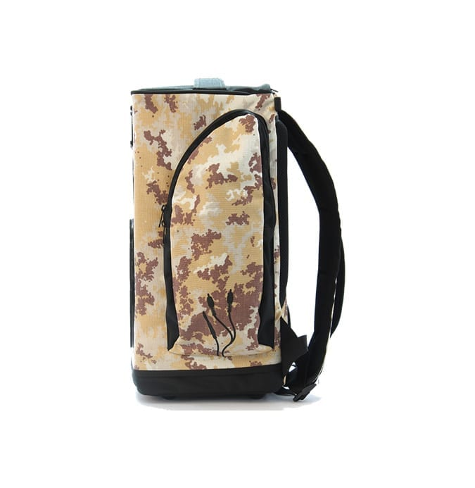 partybag cassa acustica portatile a batteria3