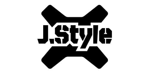 zmode_logo-jstyle