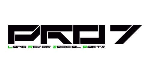 zmode_logo-pro7