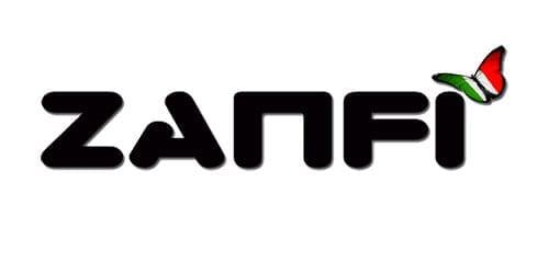 zmode_logo-zanfi