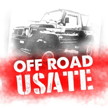 off-road-usate