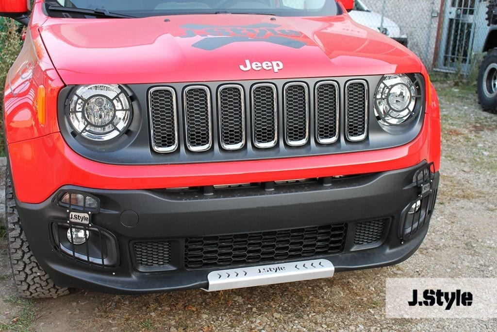 frontale-jeep-renegade