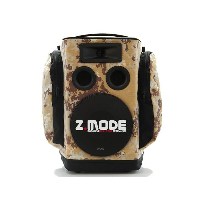 partybag cassa acustica portatile a batteria2 copia