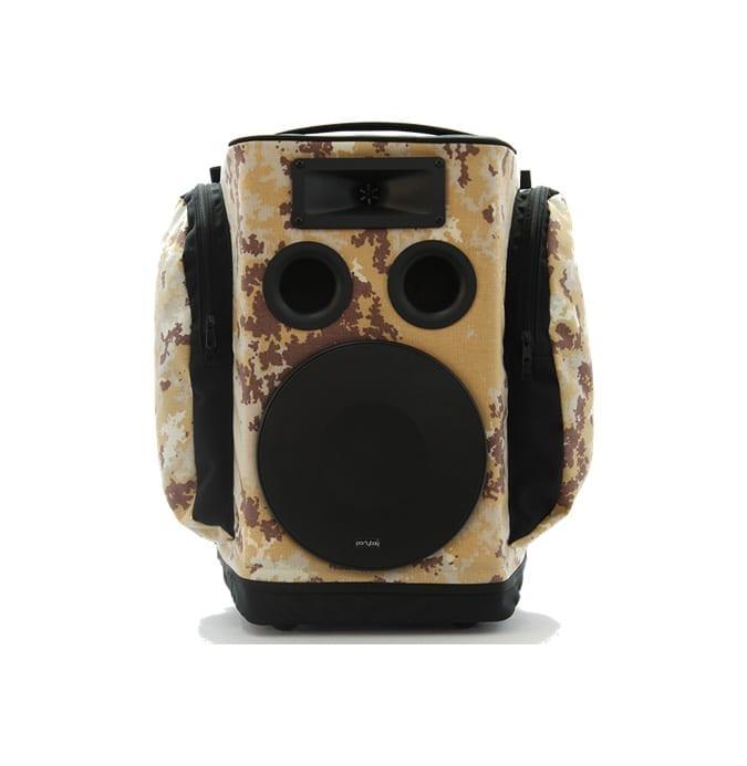 partybag cassa acustica portatile a batteria2
