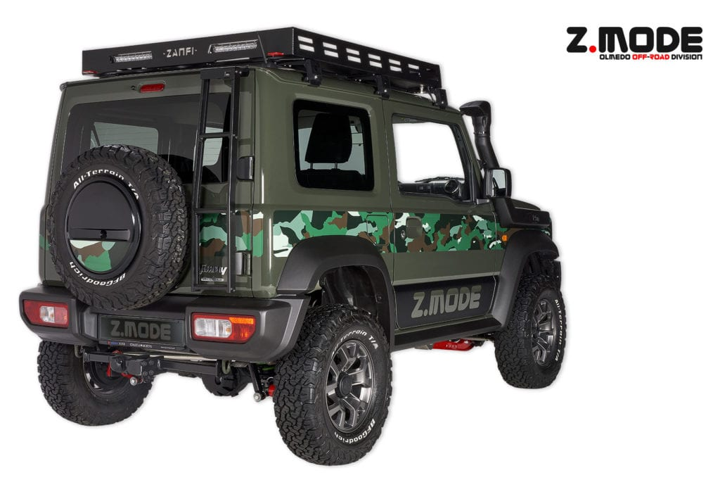 Posteriore_Jimny_verde_zmode_RID